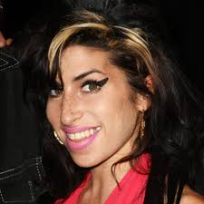 <b>Amy Winehouse</b> - Death, Songs & Age - Biography