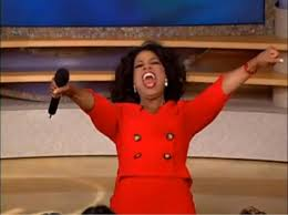 Oprah You Get A Memes - Imgflip via Relatably.com