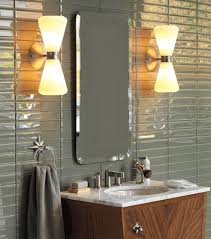 mid century modern bathroom lighting as mid century modern bathroom tile with home with fantastic ideas bathroom interior decoration is very interesting and bathroom lights mid century