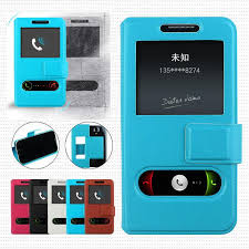 4.3 phone case