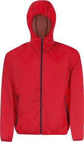 <b>Ветровка SHORE красная</b>, <b>размер</b> L 01169145L. Магазин ...