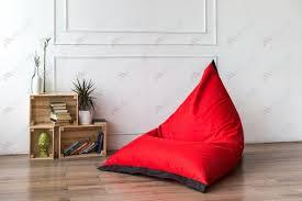 Купить <b>Кресло Пирамида Красно</b>-<b>Черная</b> недорого с доставкой ...