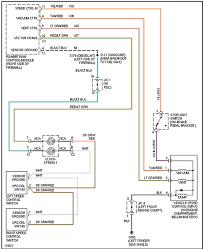 dodge alternator wiring 1998 dodge magnum wire diagram 1998 wiring diagrams online