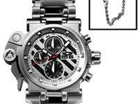30 Best Oakley images | oakley, oakley watches, oakley sunglasses