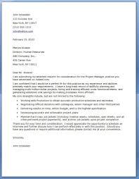 cover letter analytics manager cover letter analytics manager job cover letter account executive cover letter examples analytics manager account s and operations sanalytics manager cover