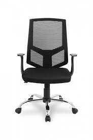 "<b>College HLC-1500</b>/<b>Black</b> - надежная покупка категории ""Кресла ..."