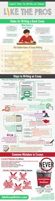 top tips on how to write an essay and how to get your essay done 2 essay writing tips