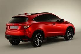 Perwira - Sales Honda - Harga Mobil