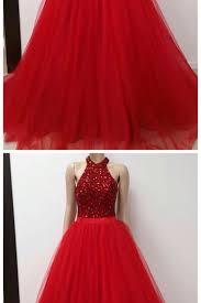 <b>Crystal</b> and <b>Beaded</b> Embellished <b>Prom</b> Dresses - Luulla