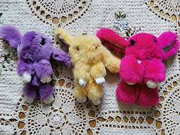 <b>натуральный мех</b> - Купить детские <b>игрушки</b> в Москве с доставкой ...