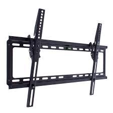 Купить <b>кронштейн наклонный</b> на стену <b>kromax ideal</b>-<b>2</b> чёрный по ...