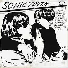 <b>Goo</b>: How <b>Sonic Youth</b> Crashed The Mainstream   uDiscover