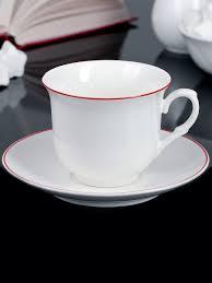 <b>Чайная пара</b>, <b>220</b> мл. Доляна 9160796 в интернет-магазине ...