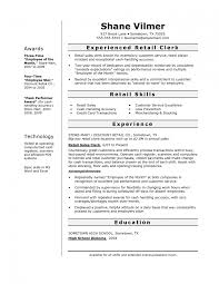shop clerk resume sample warehouse clerk resume store clerk resume payroll clerk resume examples images resume samples grocery store