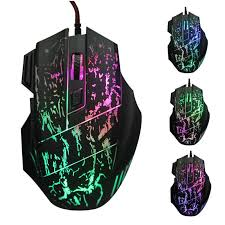 Best Offers <b>wired</b> mouse usb optical near me and get free shipping ...