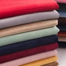 11.11День ... - cloth for sofa с бесплатной доставкой на AliExpress