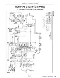 wiring diagram for generator generator wiring diagram and electrical schematics pdf generator ford 4000 tractor generator wiring diagram wiring diagram