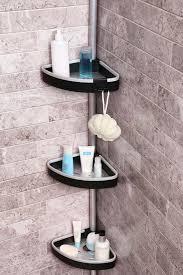 <b>Полка для ванной Primanova</b> N38