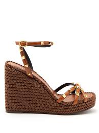 <b>Women's Designer Sandals</b> | Shop <b>Luxury</b> Designers Online at ...