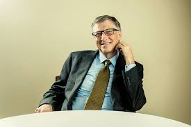 an interview bill gates on the future of energy the atlantic stephen voss
