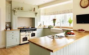 kitchen worktops ideas worktop full: harvey jones countertop harvey jones countertop harvey jones countertop