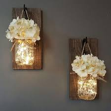 lighting living room complete guide: a complete guide to creating a chic yet rustic living room ddeadfefcdecfe