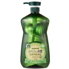 Dishwashing Soap Made from <b>orange</b> oil, giving strong cleaning ...