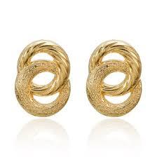 Shop 2019 <b>New Vintage earrings for</b> women statement earrings ...