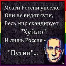 """После парламентских выборов Порошенко практически не общается с волонтерами, - глава """"Вернись живым"""" Дейнега - Цензор.НЕТ 4841"""