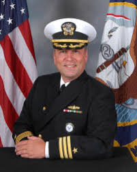 back to back firings another navy officer relieved and cmdr jason strength commanding officer of navy recruiting district nashville was relieved of duty for unprofessional conduct in and out of uniform