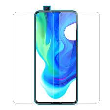 <b>NORTHJO</b> 2PCS <b>Tempered Glass</b> Film for Xiaomi Poco F2 Pro Sale ...