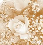 Персональный свадебный сайт, свадебный альбом ... - А100