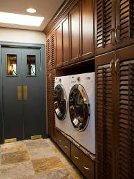 Laundry Cabinets Home Depot Laundry Room Storage Cabinets Home Depot Home Design Ideas