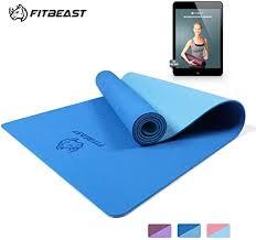 Sporting Goods Fitness, Running & <b>Yoga</b> Eco Friendly High Quality ...