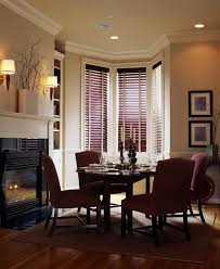 Chair Rails In Dining Room Crown Moulding Ideas Dining Room Traditional With Chair Rail Wood