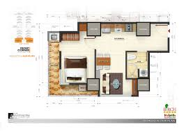 how to arrange furniture in a small living room waplag layout ideas design apartment manila tool interior photo arranging furniture small