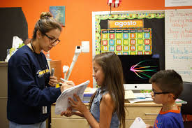 ops dual language program caters to students new to english or newteacher1