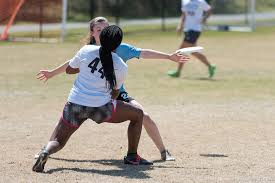 Overview - <b>2021 Summer</b> Wednesday <b>Women's</b> Competitive 4s ...