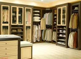 bedroom winsome closet: winsome bedroom walk in closet designs and bedroom walk in closet designs of fine walk through closet home