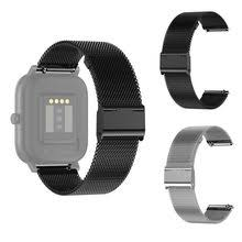 Compare prices on <b>Dt35 Smart Watch</b> – Shop best value <b>Dt35</b> Smart ...