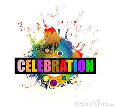 Image result for royalty free image celebration