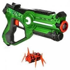 Игрушечное <b>оружие</b> и бластеры <b>Winyea</b> — отзывы покупателей ...