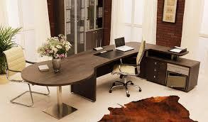 Офисная мебель в Нижнем Новгороде — Феникс