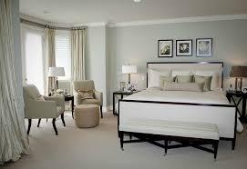 contemporary sky bedroom design master bedroom designs contemporary colors bedroom paint color ideas master buffet