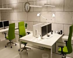 perfect office space design tips mac alluring tech office design