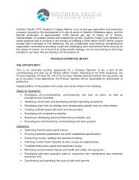apprentice machinist cover letter  apprentice machinist cover letter