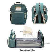 mummy changing backpack — купите mummy changing backpack с ...