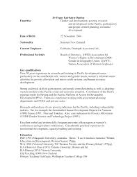resume cv computer skills   resumes cvsample bio data resumecurriculum vitae  differences between a