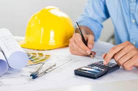 stop doing construction estimates lowe s for pros blog stop doing estimates
