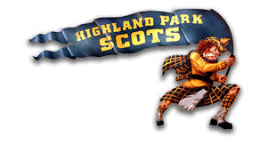 Highland Park Fighting Scots - Football Schedule | SportsDayHS.com